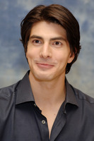 Brandon Routh picture G722403