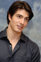 Brandon Routh picture G722404