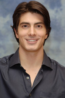 Brandon Routh picture G722405