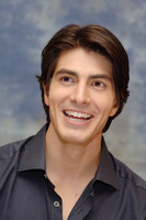 Brandon Routh picture G722406