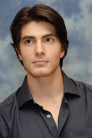 Brandon Routh picture G722407