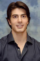 Brandon Routh picture G722408