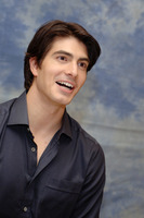 Brandon Routh picture G722409