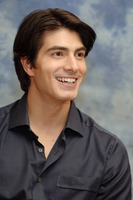 Brandon Routh picture G722410