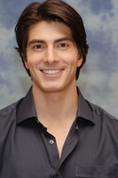 Brandon Routh picture G722411