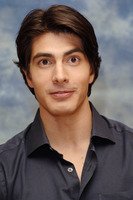Brandon Routh picture G722412