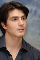 Brandon Routh picture G722413