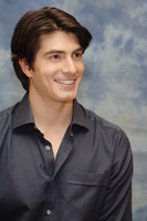 Brandon Routh picture G722414
