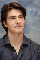 Brandon Routh picture G722415