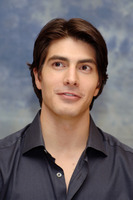 Brandon Routh picture G722416