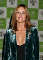 Tanya Roberts picture G72244