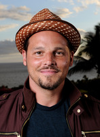 Justin Chambers picture G722464