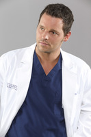 Justin Chambers picture G722466