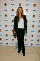 Tanya Roberts picture G72248