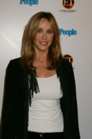 Tanya Roberts picture G72249