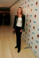 Tanya Roberts picture G72250