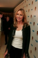 Tanya Roberts picture G72251