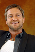 Gerard Butler picture G722630