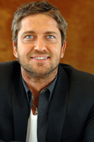 Gerard Butler picture G722631