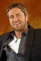 Gerard Butler picture G722632