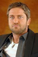 Gerard Butler picture G722633