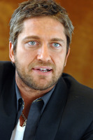 Gerard Butler picture G722635