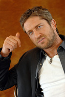 Gerard Butler picture G722636