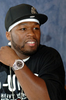50 Cent picture G722637