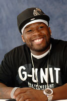 50 Cent picture G722640