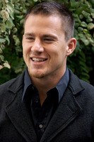 Channing Tatum picture G722644