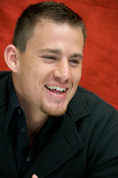 Channing Tatum picture G722646