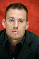 Channing Tatum picture G722647