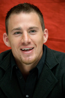 Channing Tatum picture G722650
