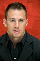 Channing Tatum picture G722654