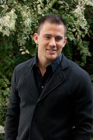 Channing Tatum picture G722655