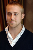 Ryan Gosling picture G722671