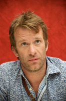Thomas Jane picture G722681