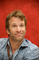 Thomas Jane picture G722682