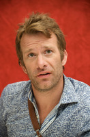Thomas Jane picture G722683
