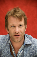 Thomas Jane picture G722685