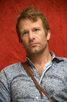 Thomas Jane picture G722686