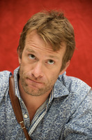 Thomas Jane picture G722687