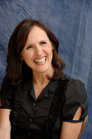 Molly Shannon picture G722728