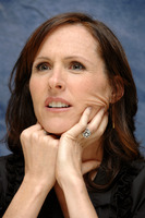 Molly Shannon picture G722729