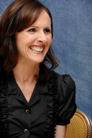 Molly Shannon picture G722730