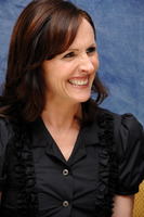 Molly Shannon picture G722731