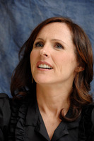 Molly Shannon picture G722733