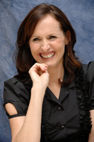 Molly Shannon picture G722734