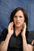 Molly Shannon picture G722735