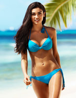 Kelly Gale picture G722853